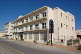 hotel-lido-12