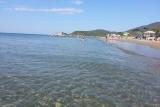 Castiglione_della_Pescaia3