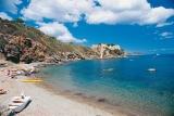 isola-d-elba-capoliveri