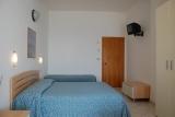 hotel-lido-6