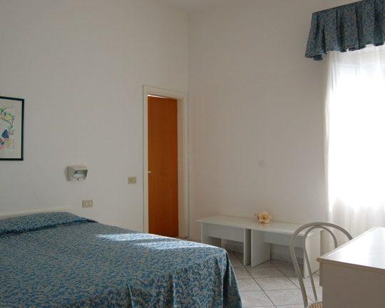 http://www.hotellidofollonica.com/wp-content/uploads/2016/03/hotel-lido-10-540x432.jpg