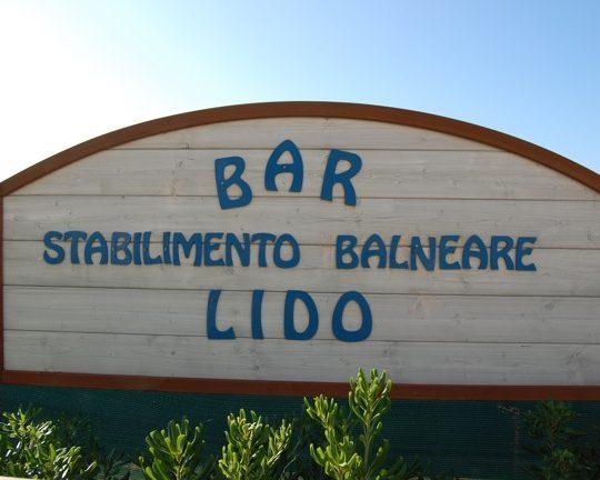 http://www.hotellidofollonica.com/wp-content/uploads/2016/03/hotel-lido-14-540x432.jpg
