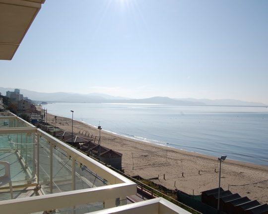 http://www.hotellidofollonica.com/wp-content/uploads/2016/03/hotel-lido-2-540x432.jpg