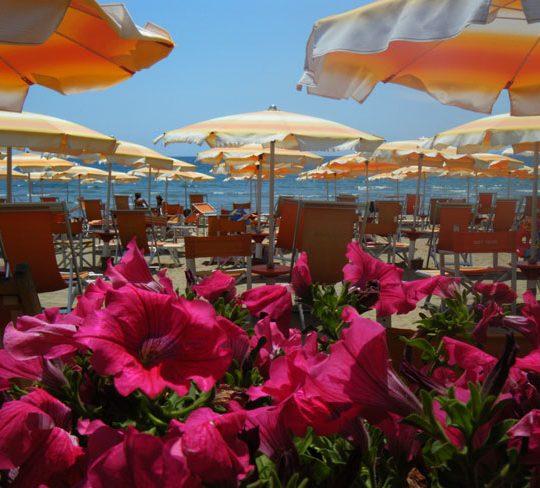 http://www.hotellidofollonica.com/wp-content/uploads/2016/03/hotel-lido-29-540x488.jpg