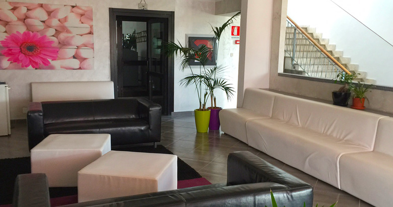 http://www.hotellidofollonica.com/wp-content/uploads/2016/05/foto-2.jpg