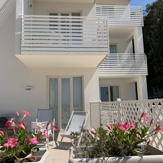 http://www.hotellidofollonica.com/wp-content/uploads/2021/08/IMG-9437-540x540.jpg