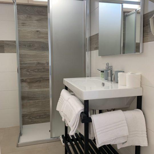 http://www.hotellidofollonica.com/wp-content/uploads/2021/08/IMG-9442-540x540.jpg