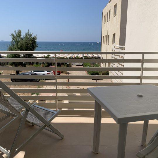 http://www.hotellidofollonica.com/wp-content/uploads/2021/08/IMG-9445-540x540.jpg